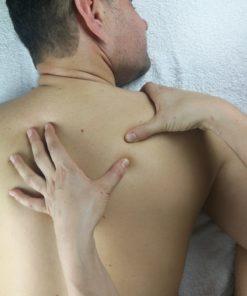 massage pour futur papa à lyon